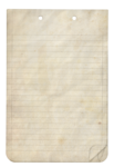 «Heritage_Chest_vol.» 0_87e75_c9ec371d_S