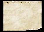 «Heritage_Chest_vol.» 0_87e77_76cd54de_S