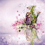 «3 скрап набора.Bee_Avarice,_Luxure,Paresse» 0_88b7b_a4680f8f_S