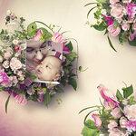 «3 скрап набора.Bee_Avarice,_Luxure,Paresse» 0_88bbf_21e26b37_S