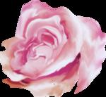 «3 скрап набора.Bee_Avarice,_Luxure,Paresse» 0_88c01_8f3fb85b_S