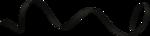 jss_oohhlala_curly ribbon 2 black.png