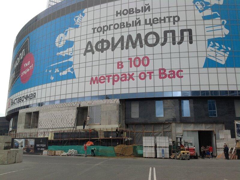http://img-fotki.yandex.ru/get/6307/28804908.e1/0_7bb12_455f9b6e_XL.jpg