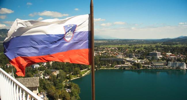 Порошенко встретится спрезидентом ипремьером Словении