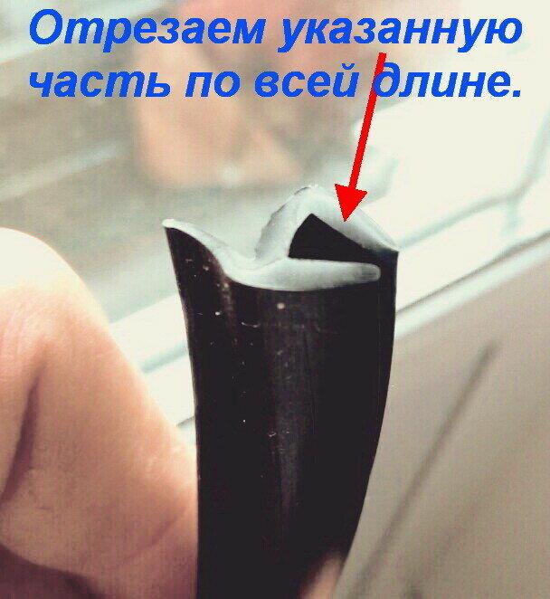 https://img-fotki.yandex.ru/get/6307/321561540.f/0_1fae78_a7fc8bec_XL.jpg