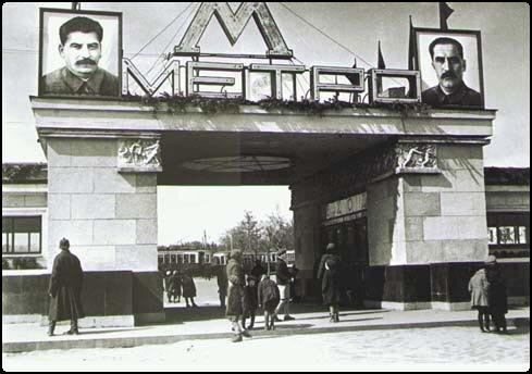 """,""forum.nashtransport.ru"