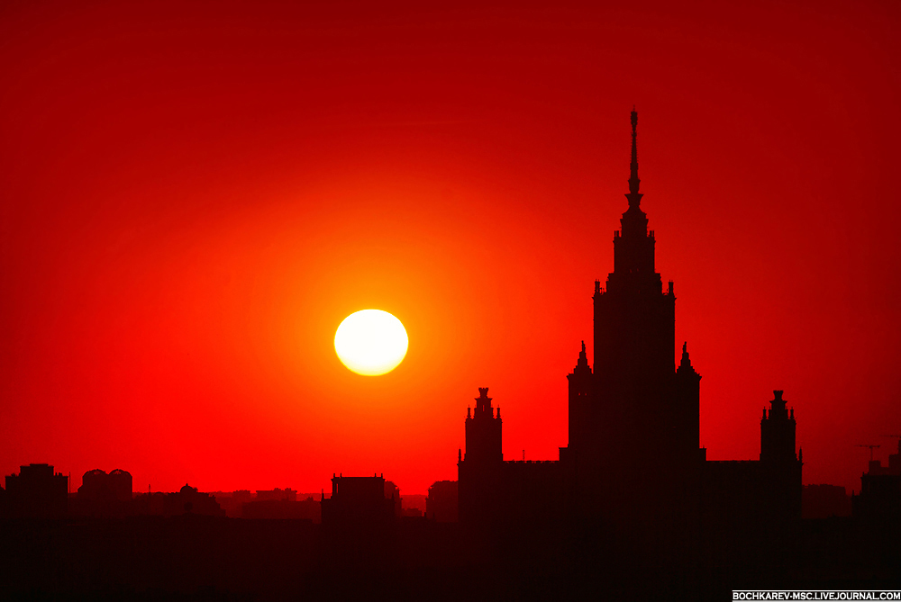 http://img-fotki.yandex.ru/get/6307/45215495.84/0_b171b_d85c4d58_orig
