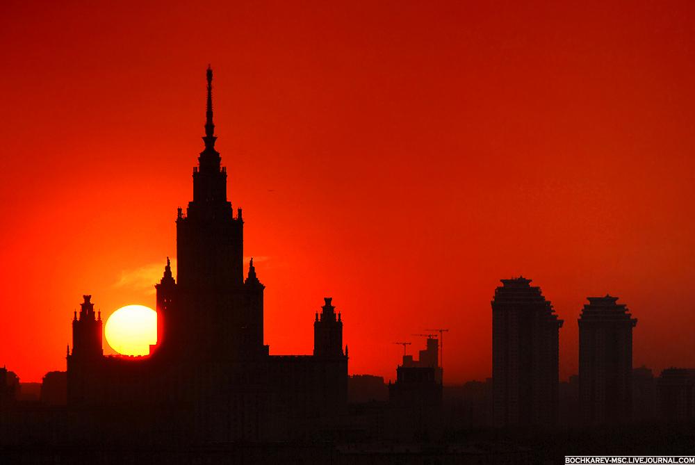 http://img-fotki.yandex.ru/get/6307/45215495.84/0_b171c_ae3234ad_orig