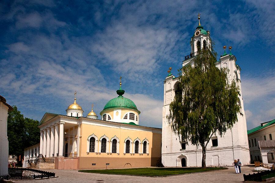 http://img-fotki.yandex.ru/get/6307/53547089.16/0_9ff36_ea35ac60_XXL.jpg