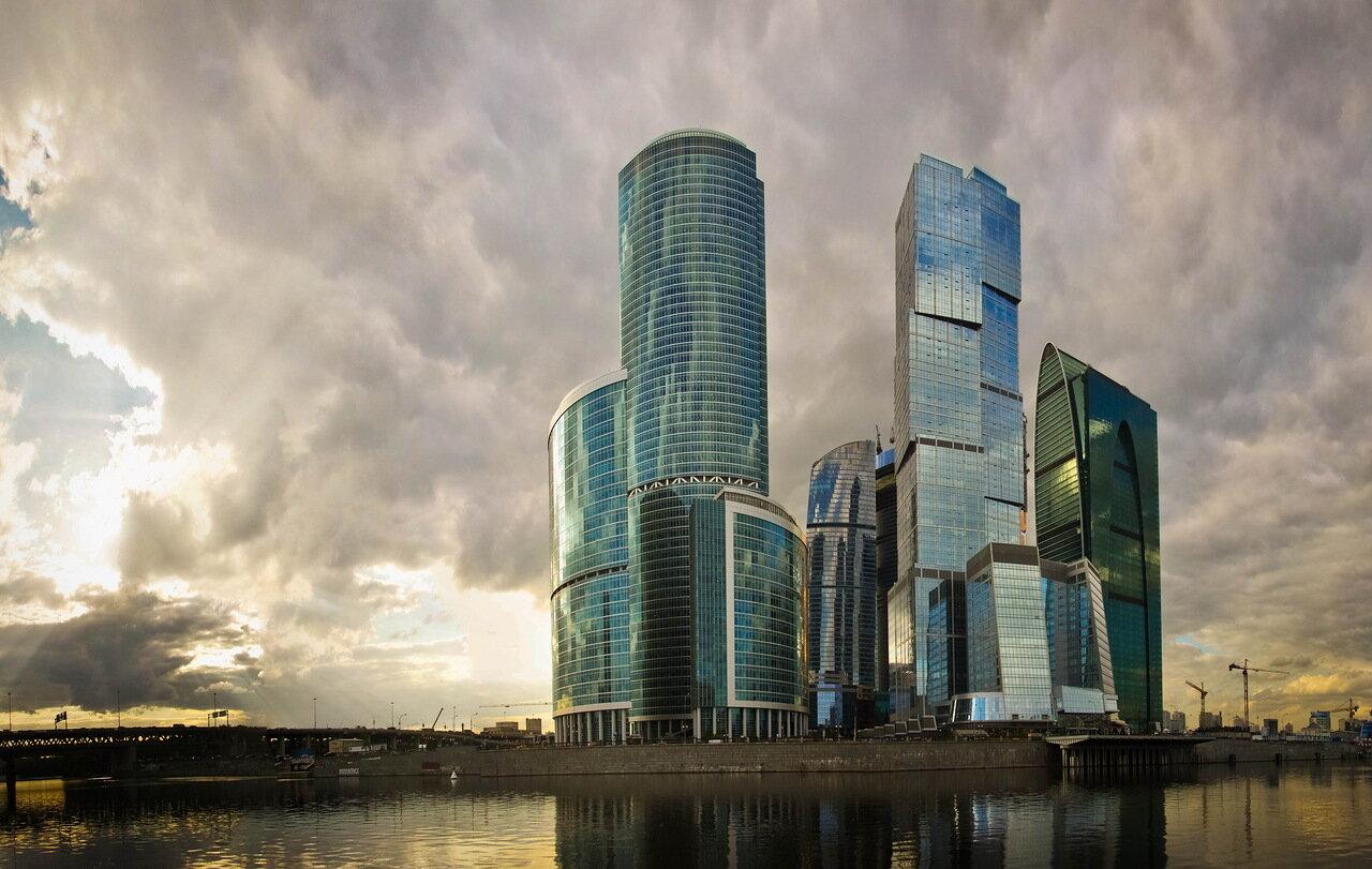 http://img-fotki.yandex.ru/get/6307/56950011.6b/0_77c4b_c68d6266_XXXL.jpg