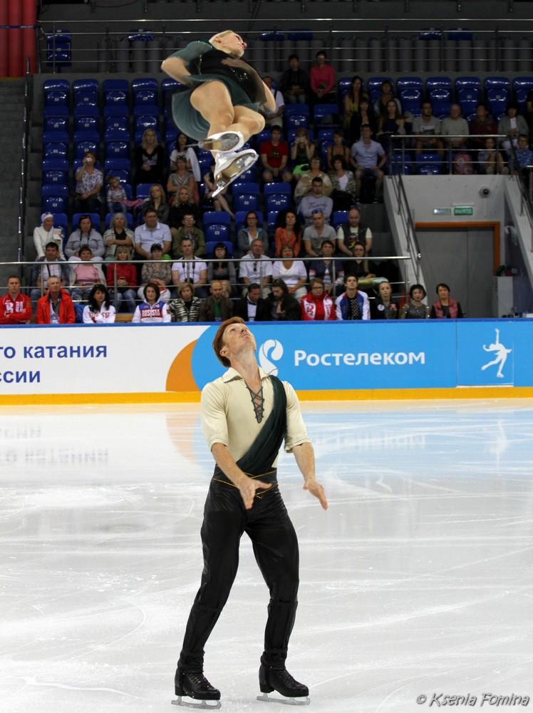 Евгения Тарасова - Владимир Морозов - Страница 15 0_c646c_dab2e51_orig