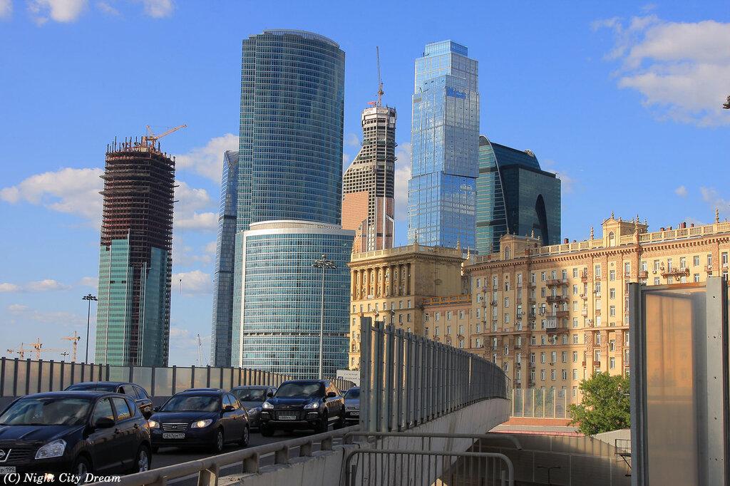 http://img-fotki.yandex.ru/get/6307/82260854.1af/0_7cfdc_95c33c_XXL.jpg