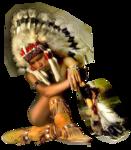 tubeclaudiaviza-mujer1376.png