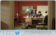 Эпизоды - 2 сезон / Episodes (2012) HDTVRip