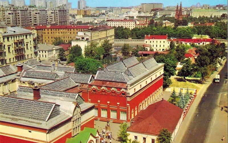 110204 Третьяковская галерея 1975.jpg