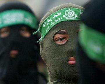 Аль-Каида создала человека-бомбу