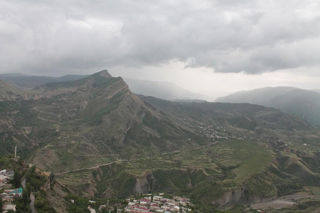 Дагестан, Русгидро, Аксанов Нияз, блог-тур, kukmor, фотография, Россия, ГЭС, гидроэнергетика
