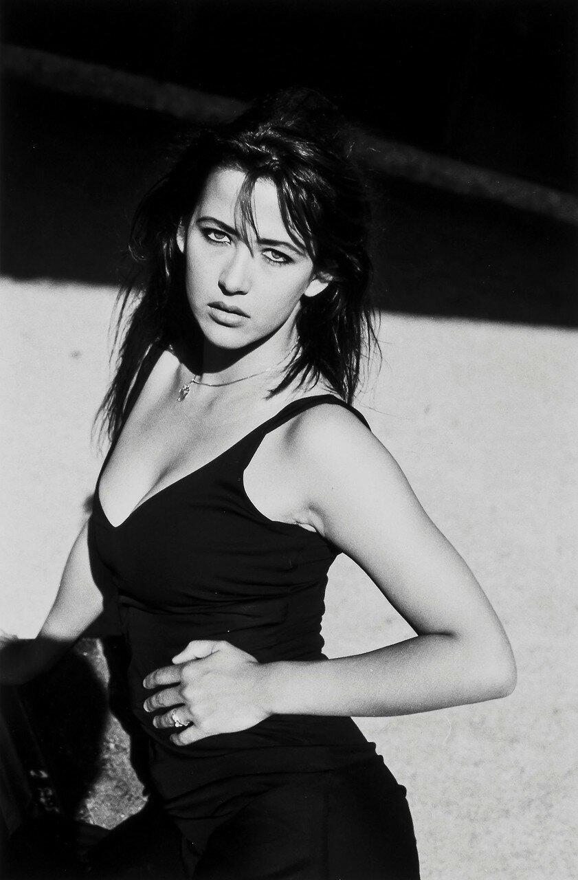 1996. Софи Марсо
