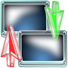 http://img-fotki.yandex.ru/get/6308/102699435.6e7/0_8b908_b44e8992_orig.png