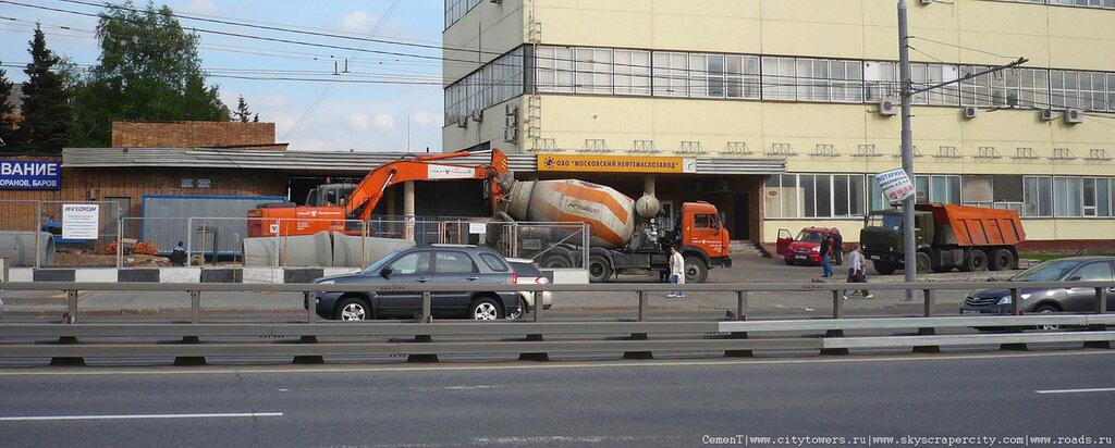 http://img-fotki.yandex.ru/get/6308/112650174.28/0_7b2dc_4505209a_XXL