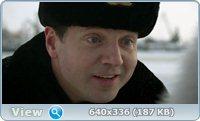 Ветер северный (2011) DVD5 + DVDRip