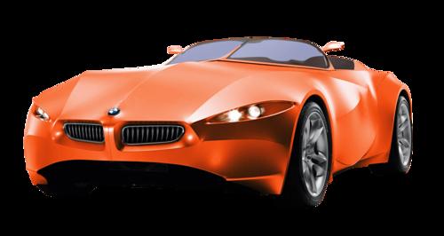 Automobili 0_e2a23_d26e3a6c_L