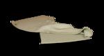 BS15-Manta.png