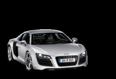 Automobili 0_e8d8f_636f6e94_L