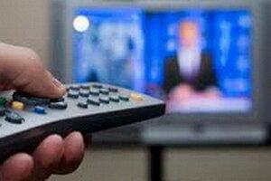 Эксперты: Медиарынок Молдовы монополизирован