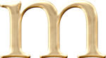 TBorges_BeautifulDream_alpha1 (13).png