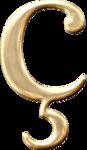 TBorges_BeautifulDream_alpha1 (27).png