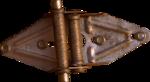 kcroninbarrow-asecretgarden-clasp.png