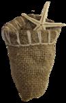 etc_dan_ssbeach_Burlap bag.png