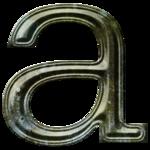 etc_dan_ssbeach_Alpha_Lower_a.png