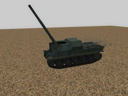 Lorraine 155 (51)