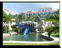 South China Hotel 4*