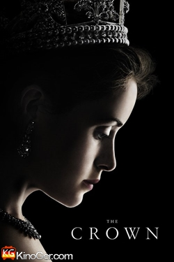 The Crown - Staffel 01 (2016)