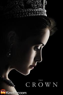 The Crown - Staffel 1-3 (2016)