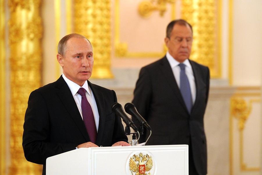 Вручение верительных грамот в Кремле 9.11.16.png