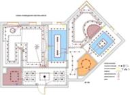Разработка и согласование проектов электроснабжения квартир и коттеджей
