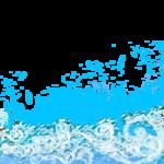 design by Ginger Sea side 1.png