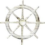 NLD I Sea You Addon Wheel (2).png
