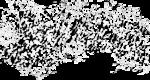 CaliDesign_Navigate_Elements (29).png