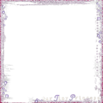 mzimm_lil_miracle_girl_pageborder_01_with_text_light_sh.png