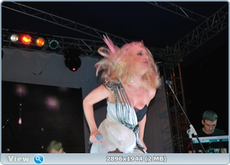 http://img-fotki.yandex.ru/get/6308/13966776.a8/0_8210f_7174c45e_orig.jpg