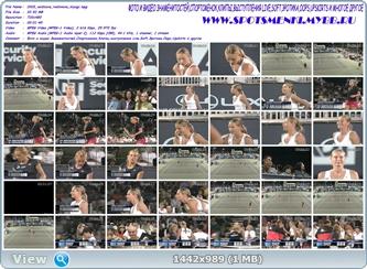 http://img-fotki.yandex.ru/get/6308/13966776.ad/0_82431_c5e77a07_orig.jpg