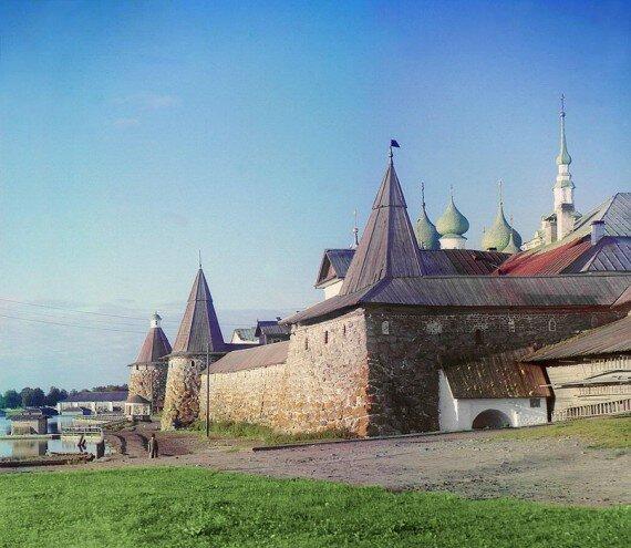 http://img-fotki.yandex.ru/get/6308/161056488.10/0_876f5_95004af8_XL.jpg