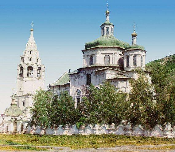 http://img-fotki.yandex.ru/get/6308/161056488.10/0_876fd_40ac8da9_XL.jpg