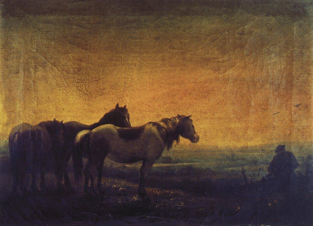 Ночное. 1871.jpg