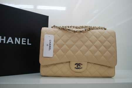 Купить сумки Chanel в интернет магазине элитных копий Elite-Replica.